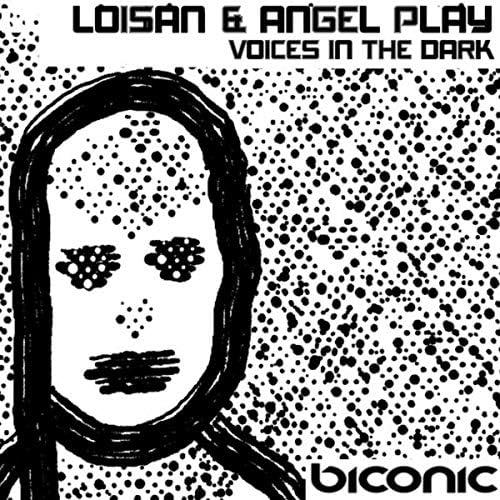 Loisan & Angel Play