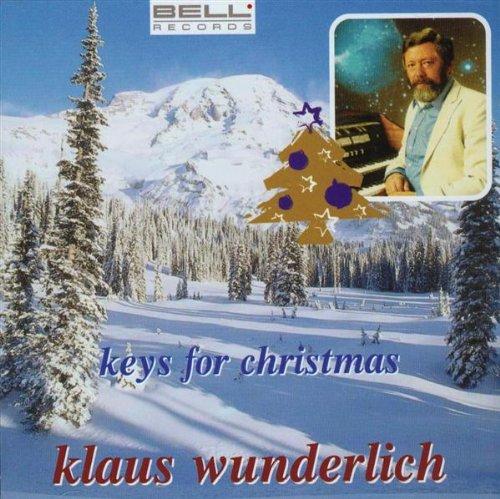 Holy Advent / Jingle Bells / Es wird schon bald dunkel / Little Drummer Boy / Winter Wonderland / Ihr Kinderlein kommet / Largo aus der Oper Xerxes / Ave Maria