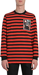 Givenchy Luxury Fashion Mens Sweatshirt Summer