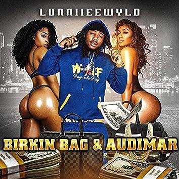 Burkin Bag & Audimar
