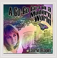 Go-Go Girl in a Modern World
