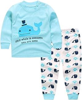 Bebe Filles Gar/çons /À Manteau /à Capuche Chaud Coton Pyjamas Cartoon Ours Combinaisons Combinaison 0-24 Mois Deylaying B/éb/é Unisexe Barboteuse