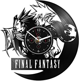 final fantasy goods