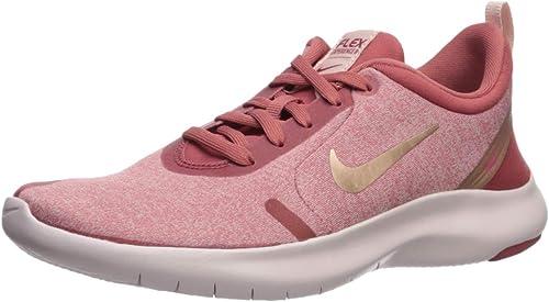 Nike Flex Experience RN 8, Chaussures de Trail Femme