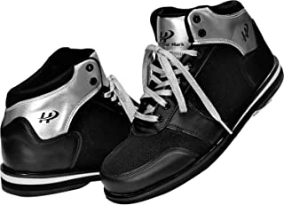 10 Best Mens High Top Bowling Shoes