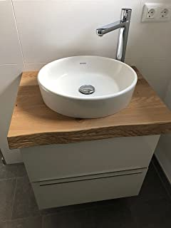 Fabulous Suchergebnis auf Amazon.de für: waschtischunterschrank für QQ88