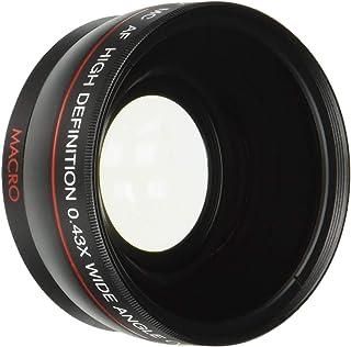 Vivitar 58mm 2.2X Professional Telephoto Lens