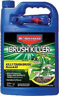 Days To Kill Brush