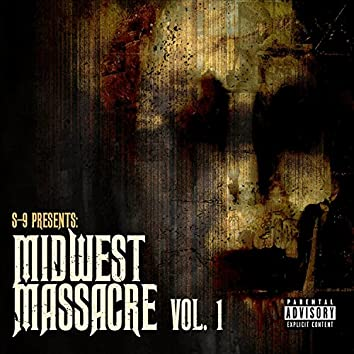 Midwest Massacre, Vol. 1
