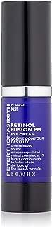 Peter Thomas Roth Retinol Fusion PM Eye Cream, 0.5 fl. Oz.