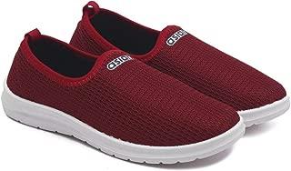 ASIAN Bari-02 Women Casual Shoes,Walking Shoes,Running Shoes,Slip-on Shoes