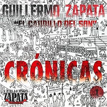 Crónicas 1