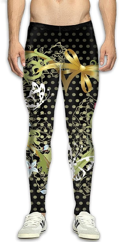 d858492c5bd19 Mens Best Valentine Day Compression Pants Sport Tight Leggings Leggings  Leggings Elastic Waist Baselayer Yoga Sports Trousers 891dd9