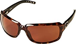 Retro Tortoise/Black Temples/Copper 580P