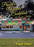 Pascals Manale Cookbook: A Family Tradition (Restaurant Cookbooks)