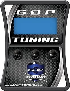 Gorilla R110DGP EFI Live Autocal Tuner (INCLUDES 1 CUSTOM TUNE)