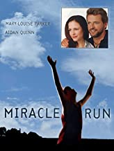 Best miracle run the movie Reviews