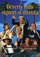 A Beverly Hills Signori Si Diventa (DVD) [ italian import]