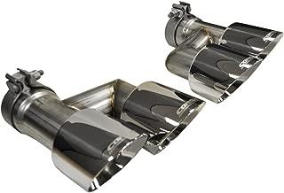corsa bumper parts