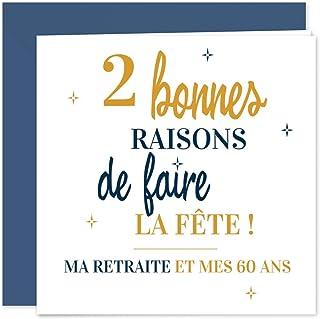 https www amazon fr carte invitation retraite s k carte invitation retraite