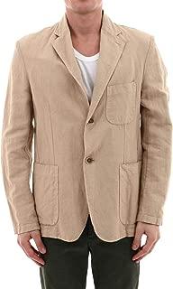 Best barena mens jacket Reviews