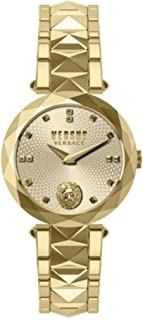 Versus Versace Womens Covent Garden Watch VSPCD0318