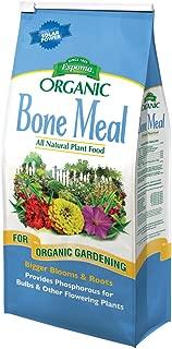 Espoma BM4 4.5 Lbs Bone Meal 4-12-0