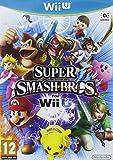 Super Smash Bros [Importación Francesa]