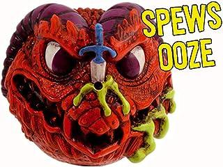 Nerd Block Madballs 2 Mini Squirter Spews Ooze