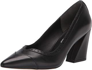 حذاء نسائي من CHARLES DAVID، أسود، 6