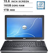 i7 laptop 8th generation