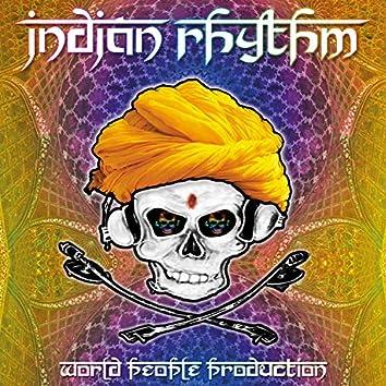 Indian Rhythm