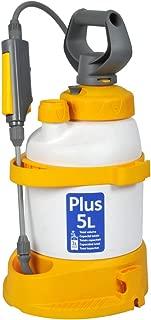 hozelock 5 litre sprayer