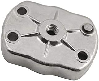 WPHMOTO Pull Start Pawl Plate for 33cc 43cc 47cc 49cc 50cc 2-stroke Mini Pocket Dirt Bike