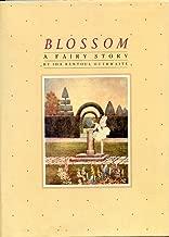 Blossom: A Fairy Story