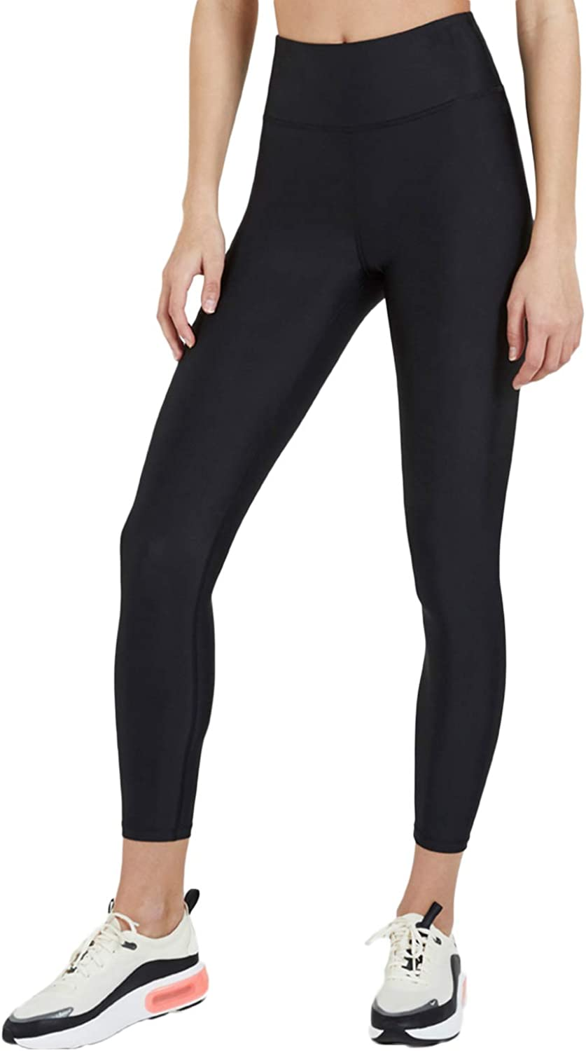PE Nation - Training Super beauty Denver Mall product restock quality top Day Legging