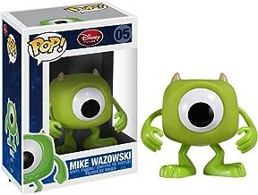 Amazon.es: mike wazowski