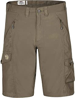 Fjallraven - Men's Abisko Shorts