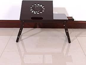 folding bedside table as seen on tv