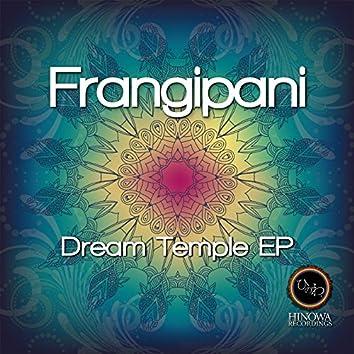 Dream Temple EP