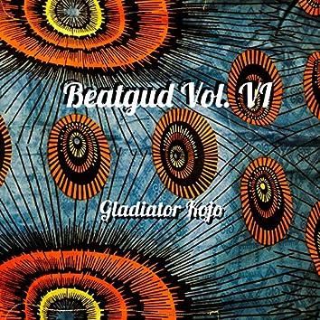 Beatgud Vol. VI
