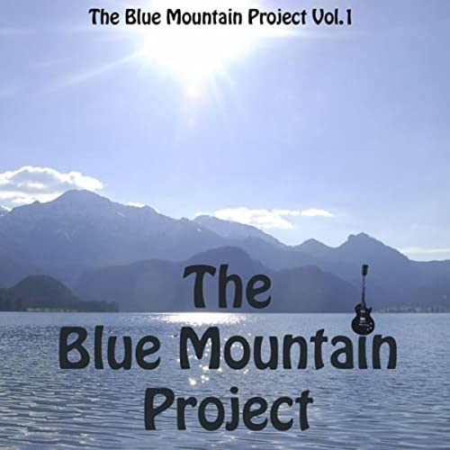 The Blue Mountain Project, Vol. 1