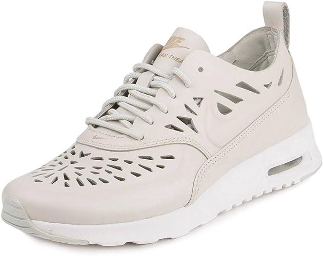 Nike Air Max Thea Joli scarpa donna beige-40 : Amazon.it: Moda