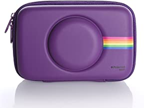 Polaroid SPolaroid Silicone Snap & Snap Touch Instant Print Digital Camera Case