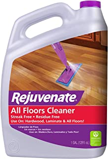Best performance floor care Reviews