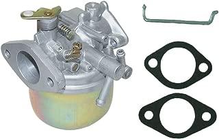 New Carburetor For Club Car DS Golf Cart 1984-1991 341CC Kawasaki Engine Carb