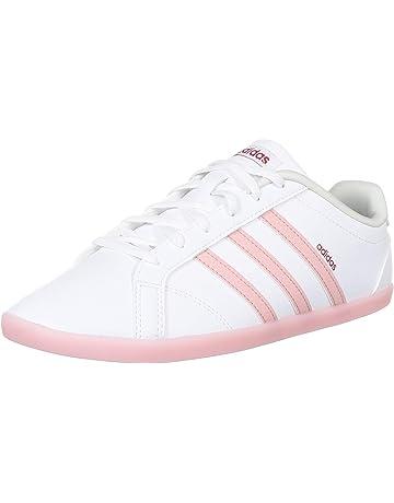 Women's Tennis Shoes: Buy Women's