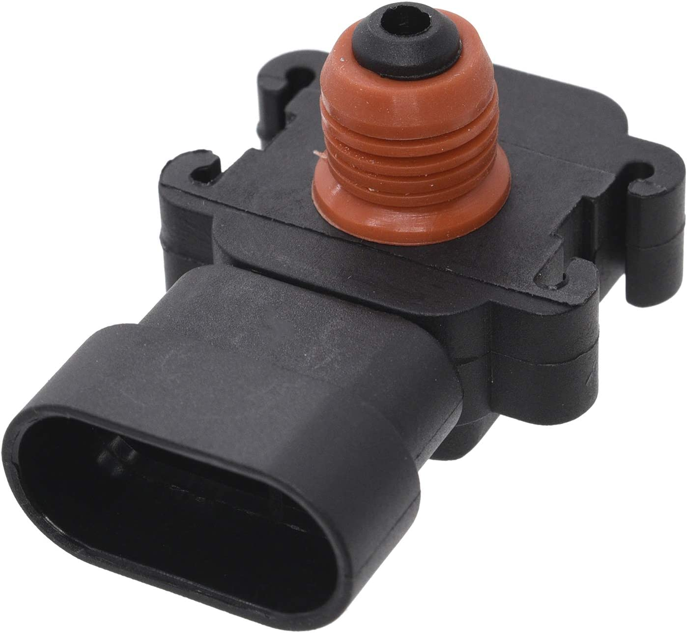 Walker Products Max 50% OFF 225-1219 Oakland Mall MAP Manifold Pressure Sensor Absolute
