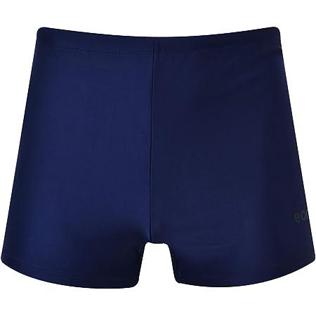 Eono Essentials Men's Swimming Trunks