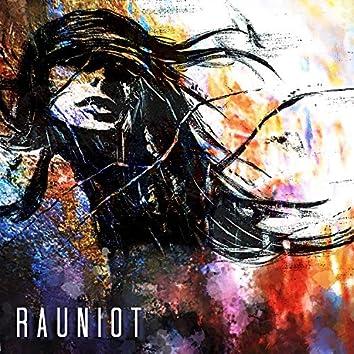 Rauniot